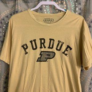 Purdue T-shirt's & Hoodie